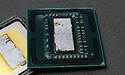 AMD Ryzen R7 1800X overgeklokt naar 5,8 GHz, zet nieuw Cinebench R15-record