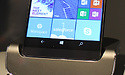 Gerucht: opvolger HP Elite x3 kwam voorbij op MWC