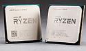 Ryzen CPU's hebben RTC Bias, problemen vallen mee