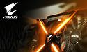 Gigabyte teaset GTX 1080 Ti Aorus Xtreme Edition