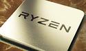 'Windows-bug houdt gameprestaties AMD Ryzen tegen'