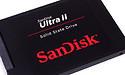 Nieuwe varianten van SanDisk Ultra II-SSD in winkels