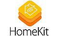Apple publiceert volledige lijst met HomeKit-compatibele apparaten