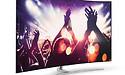 Samsungs 'QLED' TV eind deze maand in Nederland verkrijgbaar