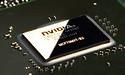 Nvidia zou productieorder voor Volta hebben ingediend bij TSMC