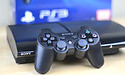 Sony trekt deze week laatste stekker uit productie PlayStation 3