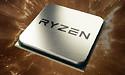 'AMD komt met 16-core Ryzen processor'