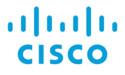 [Pro] Lek in 318 Cisco-switches maakt aftappen door kwaadwillende mogelijk