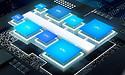 ARM lanceert DynamIQ: big.Little opvolger met tot acht verschillende cores per cluster