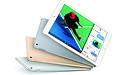 Apple introduceert nieuwe 9,7-inch iPad vanaf € 409
