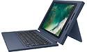 Logitech introduceert stevige hoezen voor nieuwe iPad