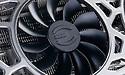 EVGA maakt kloksnelheden custom GTX 1080 Ti's bekend