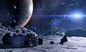 Nvidia en AMD updaten drivers voor Mass Effect: Andromeda