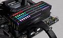 Corsair zet RGB-verlichting op Vengeance-geheugen