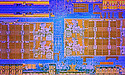 '16-core Ryzen CPU draait op 3,1 GHz met 3,6 GHz turbo'
