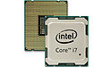Nog onaangekondigde Intel Core i7 7740K verschijnt online