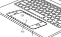 Gerucht: Apple werkt aan laptop-dock voor iPad en iPhone