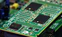 Micron's Optane tegenhanger QuantX komt nog dit jaar op de markt