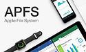 Apple rolt sneller bestandssysteem uit naar alle iOS-apparaten