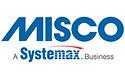Misco verkocht aan Hilco Capital