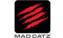 Mad Catz vraagt faillisement aan na verloren beursnotering