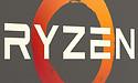 ASRock lekt specificaties AMD Ryzen 3 1200-processor