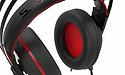 Tweede generatie ASUS Cerberus-headset geïntroduceerd