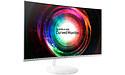 """Samsung lanceert gebogen 27"""" en 32"""" 1440p VA-monitoren"""