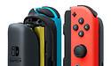 Nintendo breidt Joy-Con uit met AA-batterijen en gaat gele versie verkopen