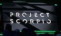 Xbox-baas: 'Microsoft werkte aan twee nieuwe consoles tegelijk'