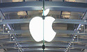Apple ruilt defecte iPad 4's om voor twee jaar nieuwere Air 2