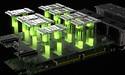 Gerucht: Nvidia Volta-videokaarten al in derde kwartaal