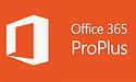 [Pro] Microsoft gaat releases Windows 10 en Office 365 op elkaar afstemmen