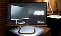 AOC introduceert Porsche design monitoren