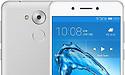 Huawei Enjoy 6s duikt op in Europa onder de naam Nova Smart