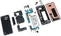 Samsung Galaxy S8 duurder om te maken dan de S7