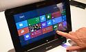 Qualcomm: ARM aangedreven Windows 10 systeem verschijnt in vierde kwartaal