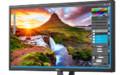 NAB: Dell kondigt eerste 4k- HDR-monitor aan