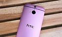 Nieuwe video toont 'knijpzijkanten' HTC U