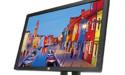 NAB: HP toont monitors voor kleurkritisch filmwerk