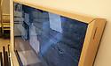 Samsung brengt Frame schilderij-televisies in mei op de markt
