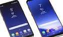Samsung brengt update voor 'DQA-bug' uit