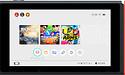 Nintendo verwacht binnen jaar 10 miljoen Switch-consoles te verkopen
