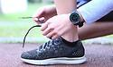 Nieuwe Leap Ware-smartwatch van Acer is bedoeld voor fitnessdoeleinden