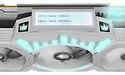 KFA2 introduceert GTX 1080 Ti HOF 8 Pack Edition