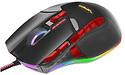 Viper V570 gamemuis voor FPS en MMO bij Patriot