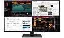 LG introduceert 43UD79-B: 42,5-inch 4k IPS-monitor met FreeSync