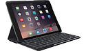 Logitech introduceert iPad-toetsenbord met 4-jarige accuduur