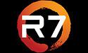 CPU-Z laat Ryzen slechter scoren in benchmark