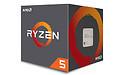 Gigabyte: aankomende microcode verbetert geheugencompatibiliteit AMD Ryzen